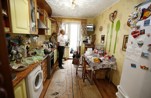 Окаких психических проблемах говорит беспорядок дома
