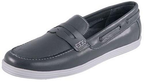 Где купить туфли для мальчиков