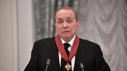 Александр Масляков стал самым богатым телеведущим России