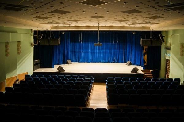 Университетские театры совсего мира съедутся вРоссию