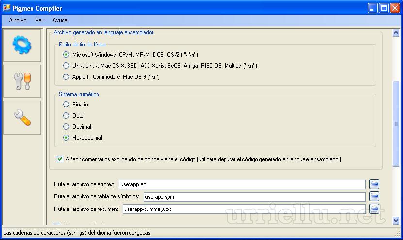 compiler Windows 8 downloads - Free Download Windows 8 c