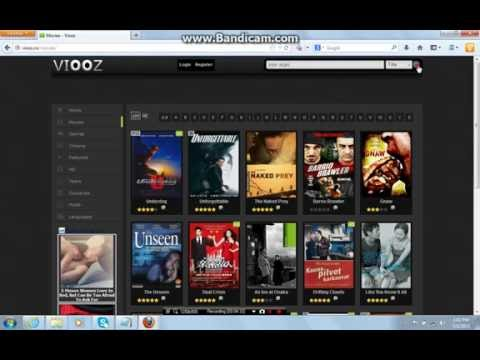 ovies - TinklePad - Movie25 - Watch Movies Online Free