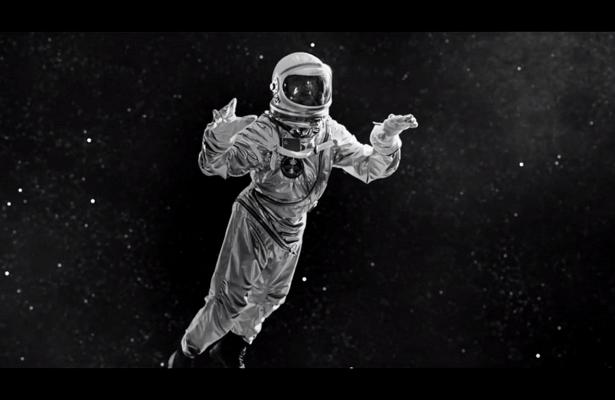 Depeche Mode показали клип натрек Cover Me