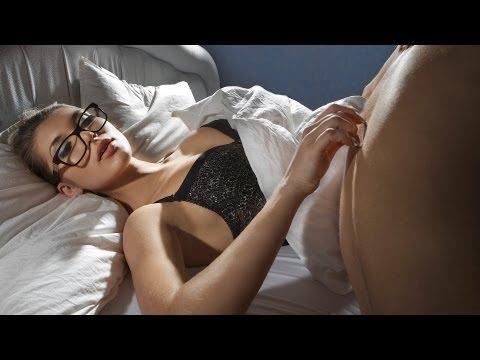 Top shemale pornstars blog