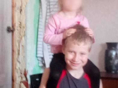 Избольницы вПрибрежном ушёл 13-летний мальчик ипропал