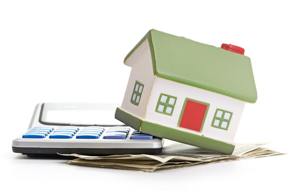 Процесс покупки недвижимости в испании для россиян