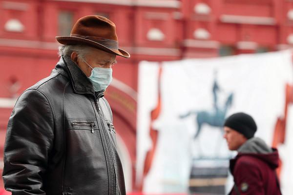 В Думе рассказали, когда работающим пенсионерам могут повысить пенсии - Рамблер/новости