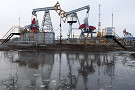 ВМИДРоссии заявили орезультативности сделки врамках ОПЕК+
