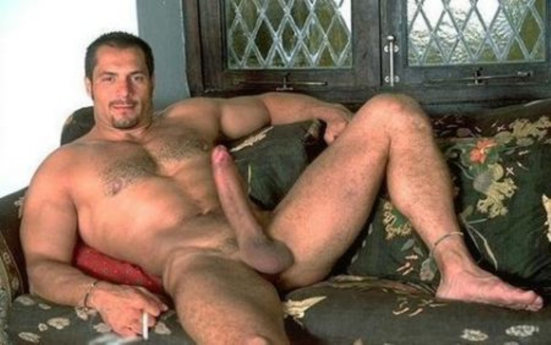Adult porn star escorts