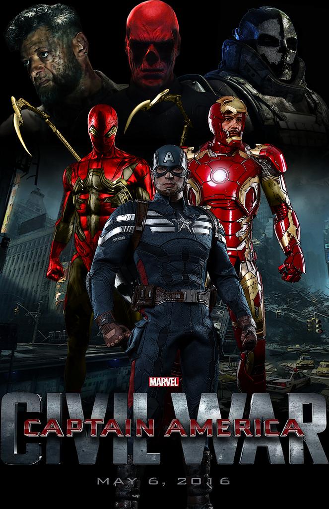 Ant-Man - Omul-Furnică (2015) Online Subtitrat