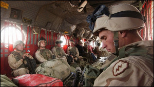 Капитан американских ВВСпогибла вОАЭ