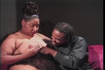 Black free mature porn woman