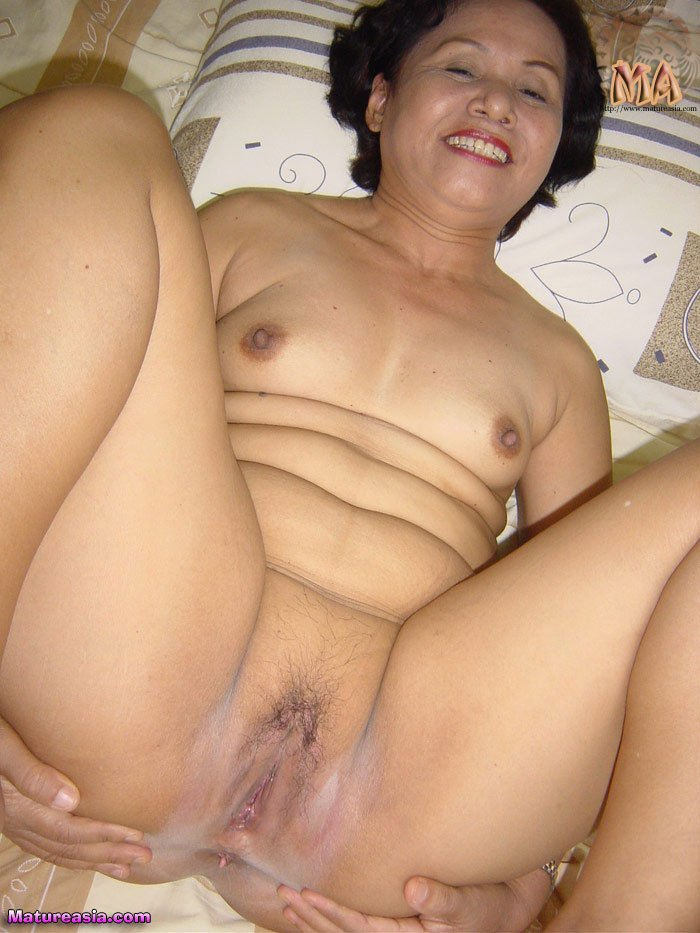 Granny asian free sex asian