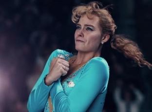 Николь Кидман, Марго Робби идругие: объявлены номинанты премии Гильдии киноактеров