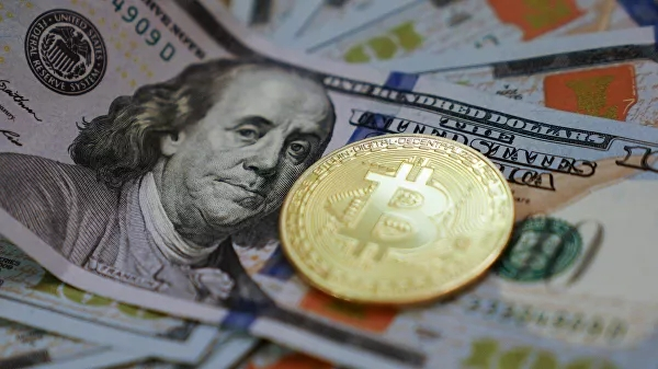 СШАхотят создать собственную цифровую валюту