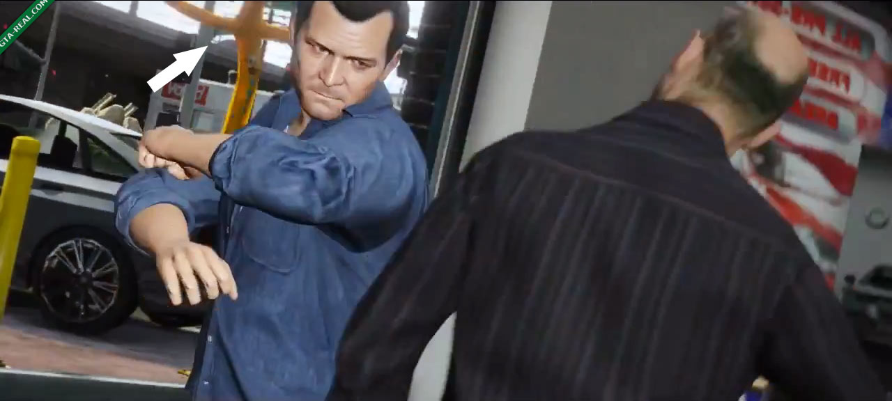 New Ban Protection for GTA V Online 142 - New Anti Ban 2018