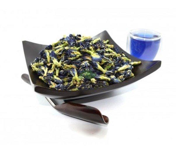 Цены на чай чанг шу состав