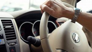 Названы основания дляаннулирования водительских прав