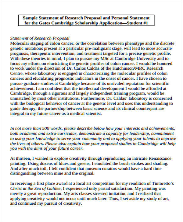English Essays For Kids Gates Scholarship Essay Requirements    Bill Essay On Good Health also Psychology As A Science Essay Gates Scholarship Essay Business Essay Format