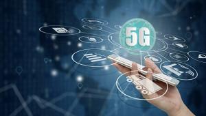 МТСзапустила первую вРоссии пилотную сеть 5G