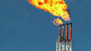 Газпром поставил вЕвропу первую партию «зеленого» СПГ