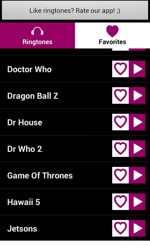 Udaan Tv Serial, Download Udaan Tv Serial Mobile Ringtone