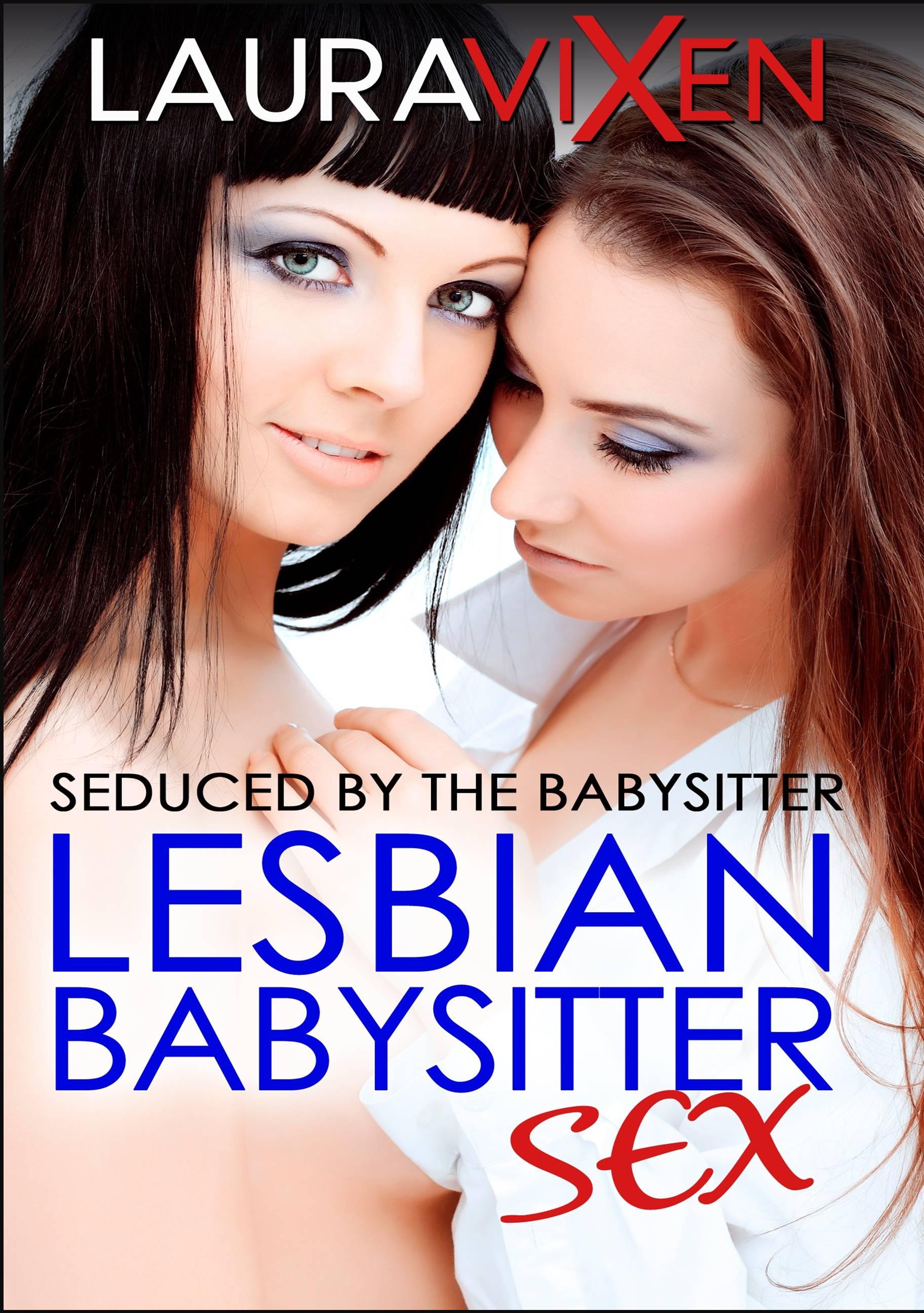 Free lesbian babysitter sex stories