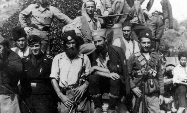 ЧтонаУкраине делали сербы