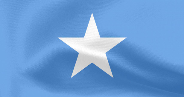 Встолице Сомали вдень визита главы Пентагона произошел теракт