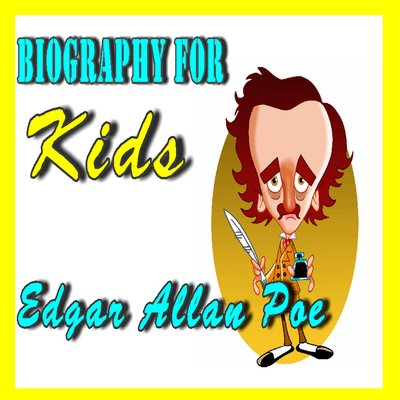 Biographies for Kids - Social Studies Games and Videos