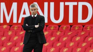 «Манчестер Юнайтед» шантажируют