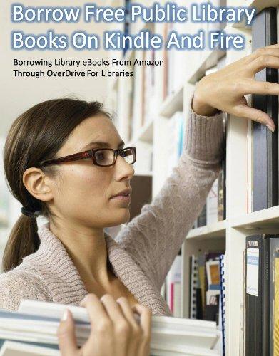 Free Kindle Books - Gutenberg