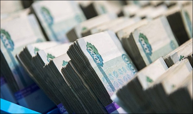 Регионы РФв2018 гмогут получить законное право давать субсидии другим