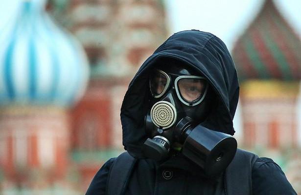 Россиянам продлили ограничения нагод