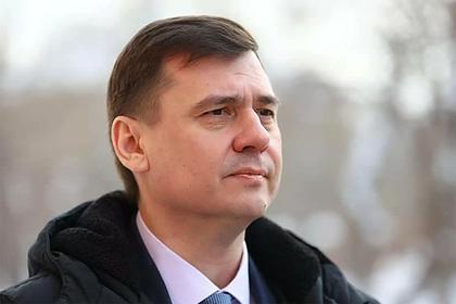 ФСБзадержала вице-мэра Челябинска