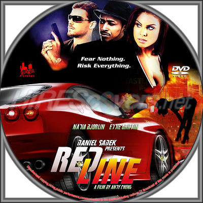 Watch Redline 123Movies Full Movie Online Free