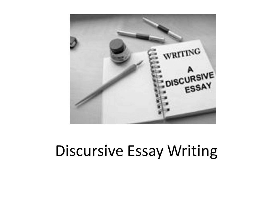 Argumentative Essay Topics That Will Put Up a Good