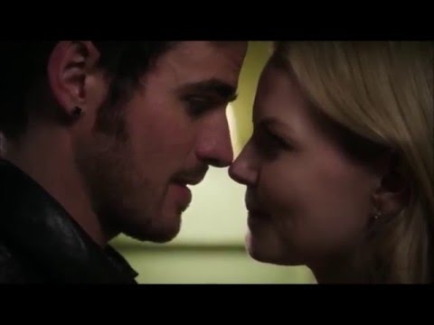 LET'S BE FRIENDS (TRADUO) - Emily Osment