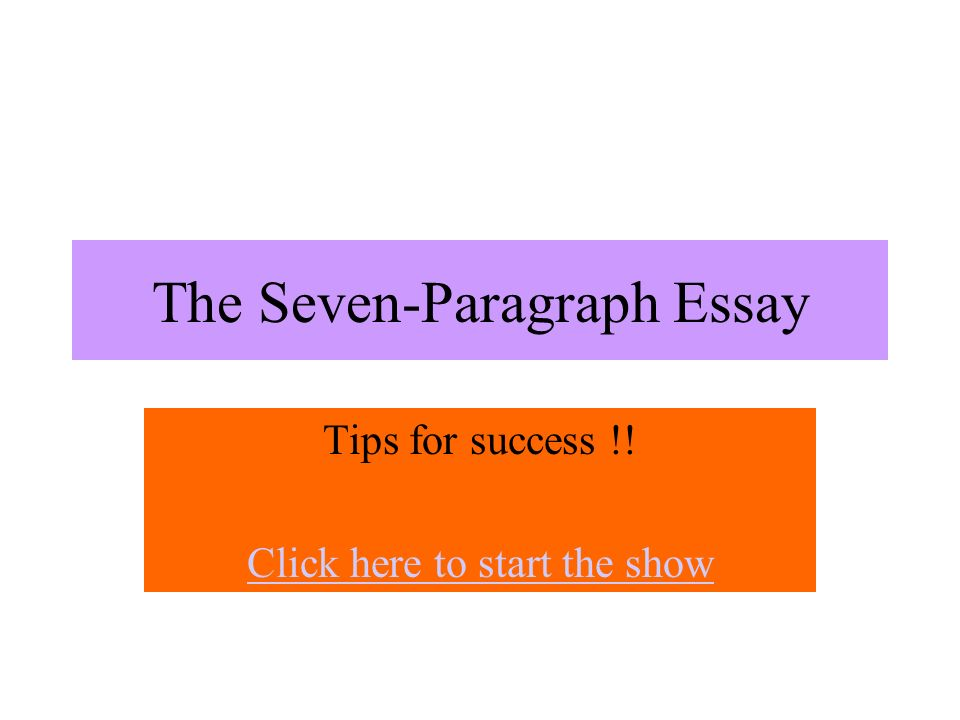 Persuasive Essays For High School Essay On Your Classroom  Publish Your Articles How To Write A Proposal Essay also High School Admissions Essay Essay Describing A Room Essay Proposal Sample