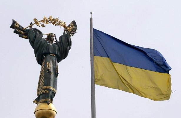 Украину предупредили овозможности дефолта