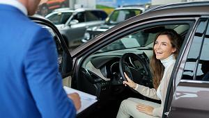 Эксперты назвали топошибок припокупке нового авто