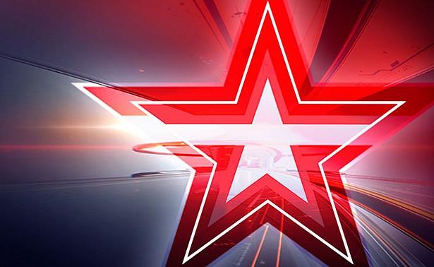 Россия— Швеция: результат матча 8октября исыгравшие коэффициенты букмекеров