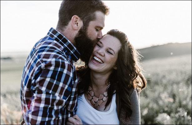 Почему брак— этонебизнес, иликтодолжен мыть посуду