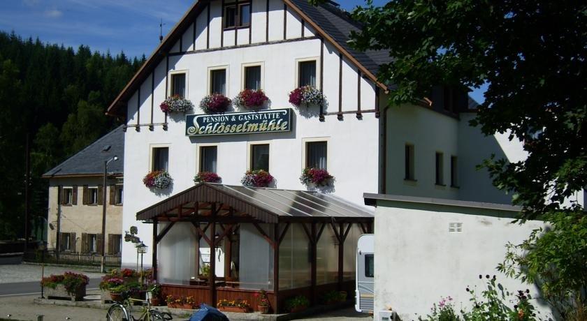 Partnersuche crimmitschau