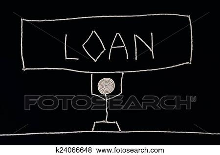 Ben franklin payday loans