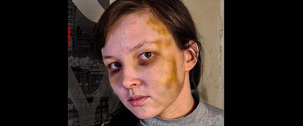 ВОренбургской области возбудили дело охалатности после сообщений одомашнем насилии