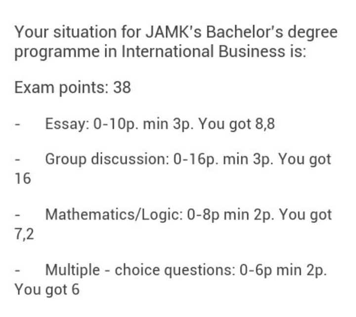 Buy Essay Paper  Process Essay Thesis also Apa Format Essay Paper Write My Logic Essay Thesis Essay Examples