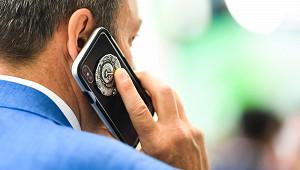 Телефонные мошенники начали по-новому обманывать россиян