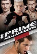 PRIME Armageddon