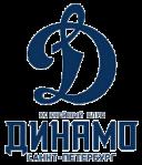ХК Динамо (СПБ) — ХК Лада